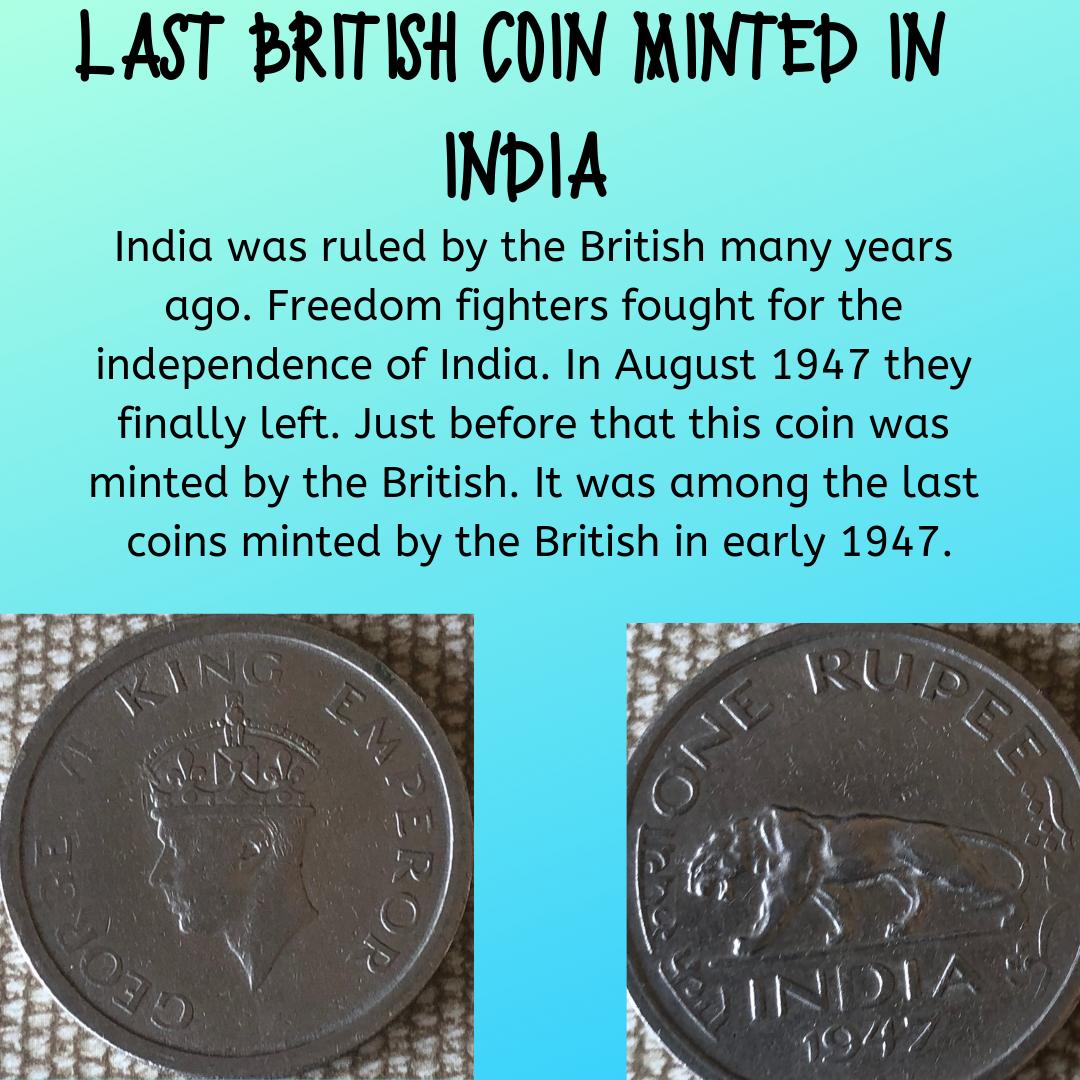 1947BritishIndianCoin.png