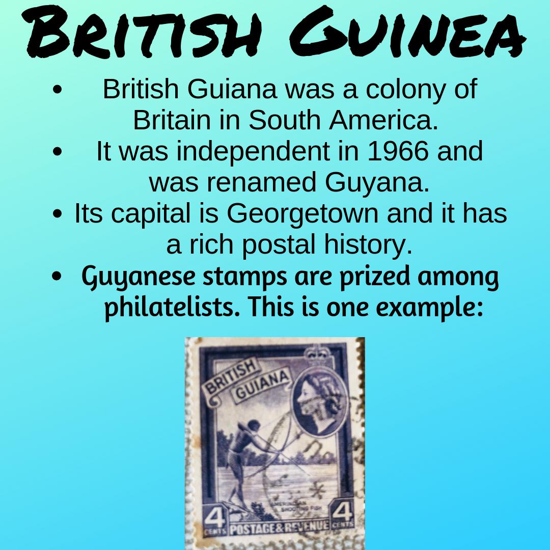 BritishGuinea.png